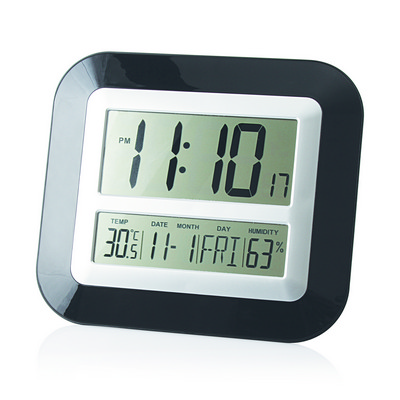 Picture of Wall Desk Clock
