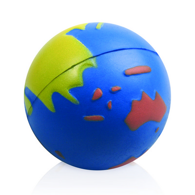 Picture of Stress Shape Globe