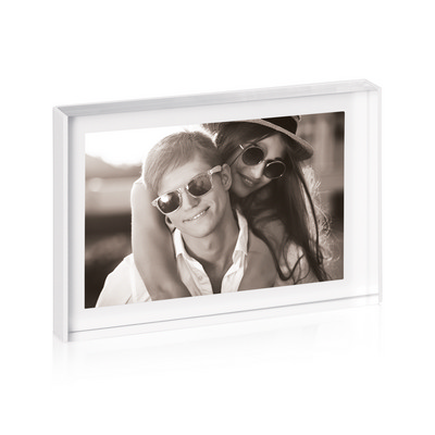 Picture of Photo Frame Acrylic