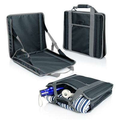 Picture of Stadium Seat Carry Bag
