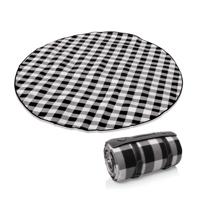 Picture of Picnic Blanket Round 170cm