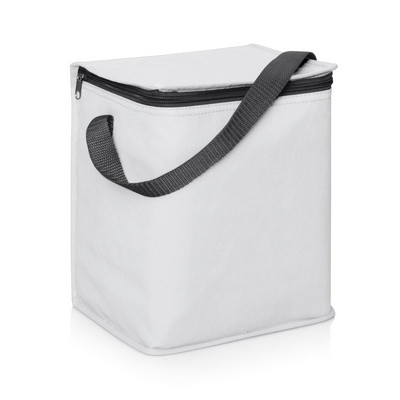 Picture of Cooler Bag 5L 6 Bottle 12 Can