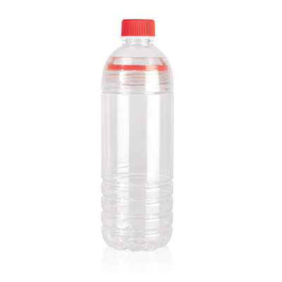 Picture of Bottle Tritan 700ml