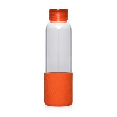 Picture of Bottle Glass 600ml