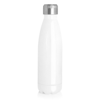 Picture of Bottle Stainless 700ml