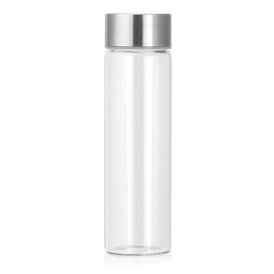 Picture of Bottle Tritan 800ml
