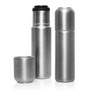 Thermo Flask Stainless Double Wall with