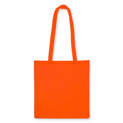 Picture of Bag Non Woven without Gusset