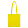 Bag Non Woven without Gusset