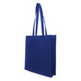 Bag Non Woven with Gusset