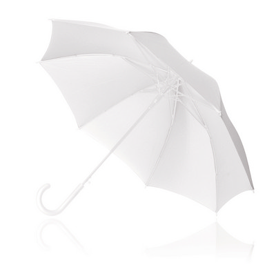 Picture of Umbrella 61cm Shelta Wedding