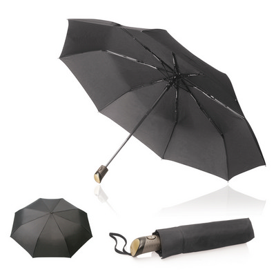 Picture of Umbrella 58cm Folding Shelta Executive