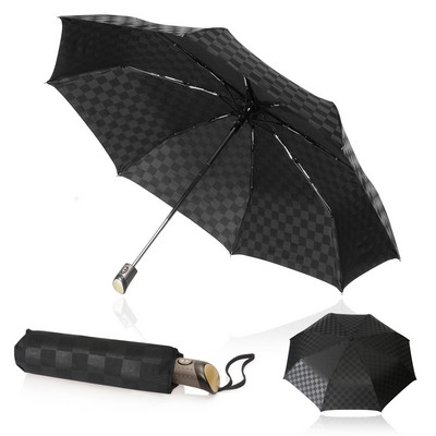 Picture of Umbrella 58cm Folding Compact Shelta Che