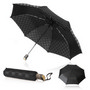 Umbrella 58cm Folding Compact Shelta Che