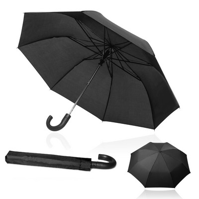 Picture of Umbrella 90cm Auto Shelta Mens