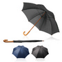 Umbrella 75cm Shelta Metropolitan