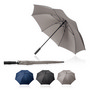 Umbrella 75cm Shelta Strathaven
