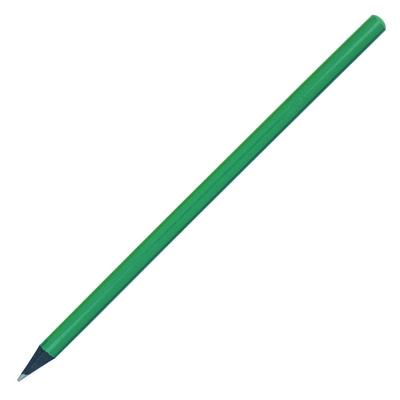 Picture of Pencil