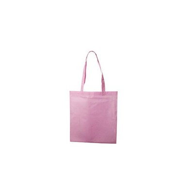 Picture of Non Woven Large Tote Bag (No Gusset)