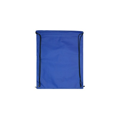 Picture of Non Woven Backsack