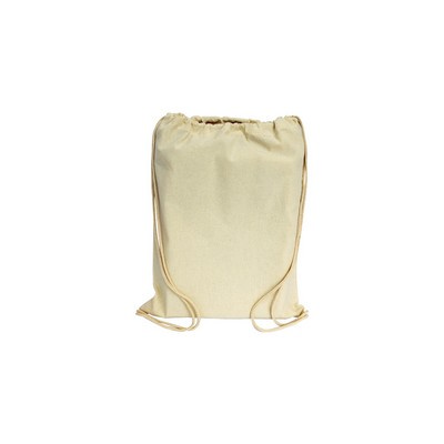 Picture of Calico backsack