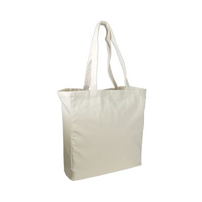 Picture of Canvas Bag