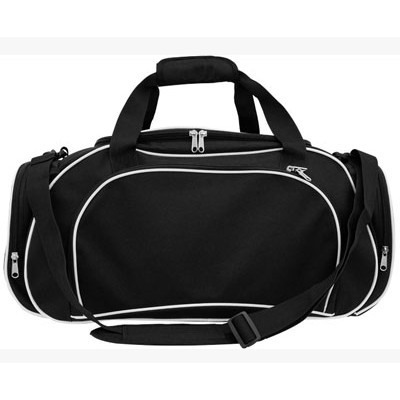 Picture of Premium Sports Bag