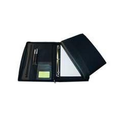 Picture of Classic A4 Compendiums