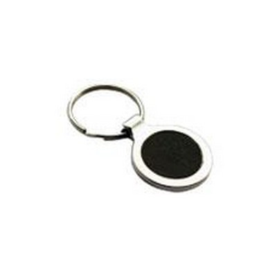 Picture of Metal Key Rings