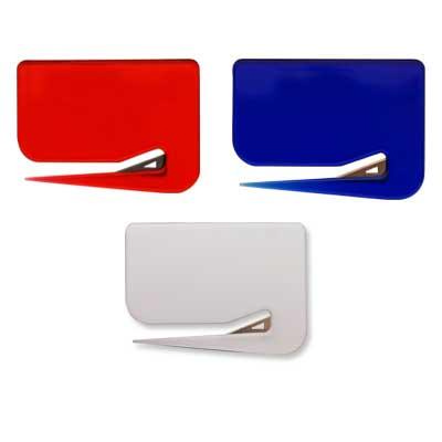 Picture of Square Letter Openers