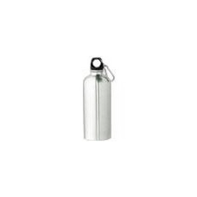Picture of 600ml Stainless Steel Bottle