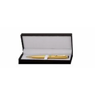 Picture of Deluxe Gift Box