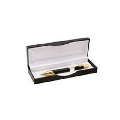 Picture of Premier Gift Box