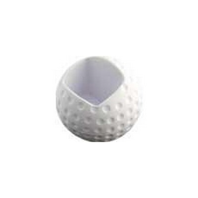 Picture of Golf Mobile Phone Holder