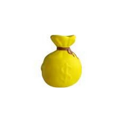 Picture of Money Bag
