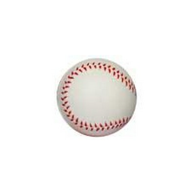 Picture of Base Ball White