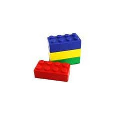 Picture of Building Blocks