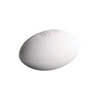Picture of Stress Sherrin White