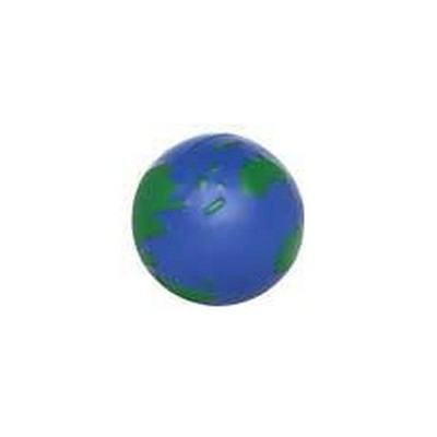 Picture of Earth Blue Green