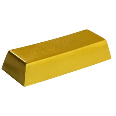 Picture of Gold Bullion