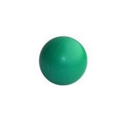 Picture of Stress Ball Green