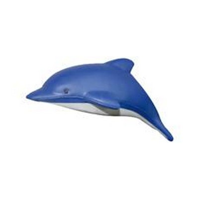 Picture of Stress Dolphin