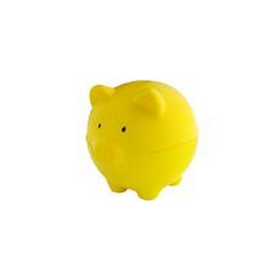 Picture of Pig Yellow
