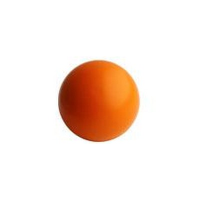 Picture of Stress Ball Orange