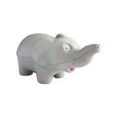 Picture of Stress Elephant