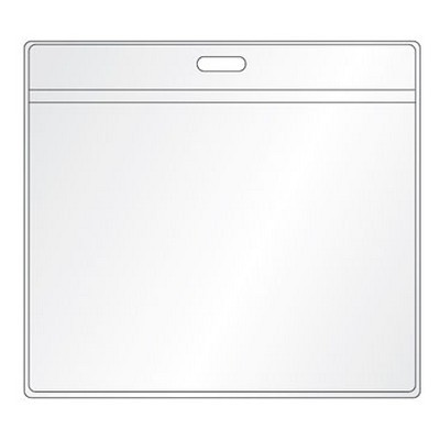 Picture of Name Card holder