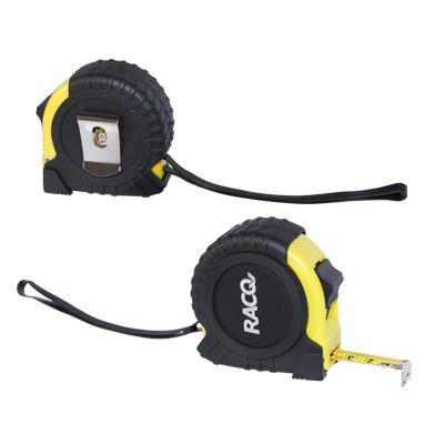 Picture of 5M Tape Measure