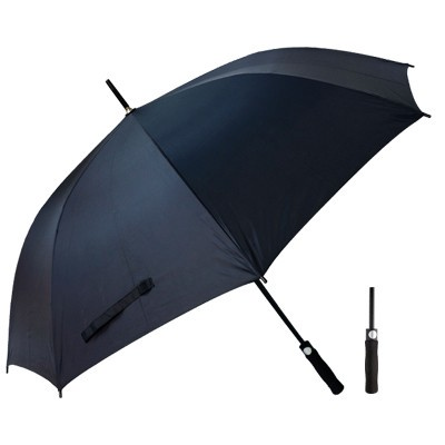 Picture of Econo Umbrella