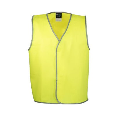 Picture of Kid Hi Vis Vest