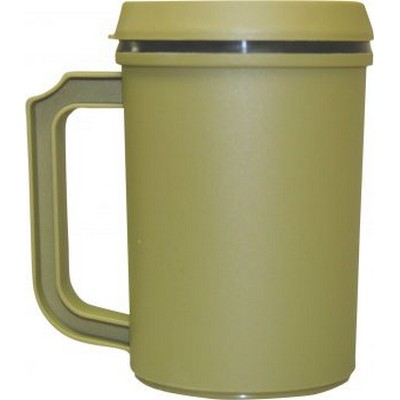 Picture of 350 ml Thermal Mug